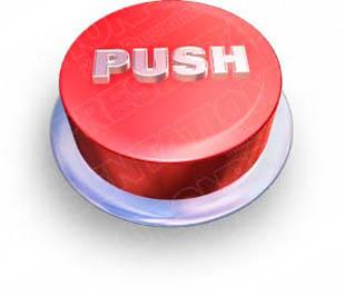 Push - рассылка-сообщения