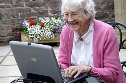 pensioner-436x288