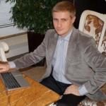 Дмитрий Воробьв -отличный технический специалист